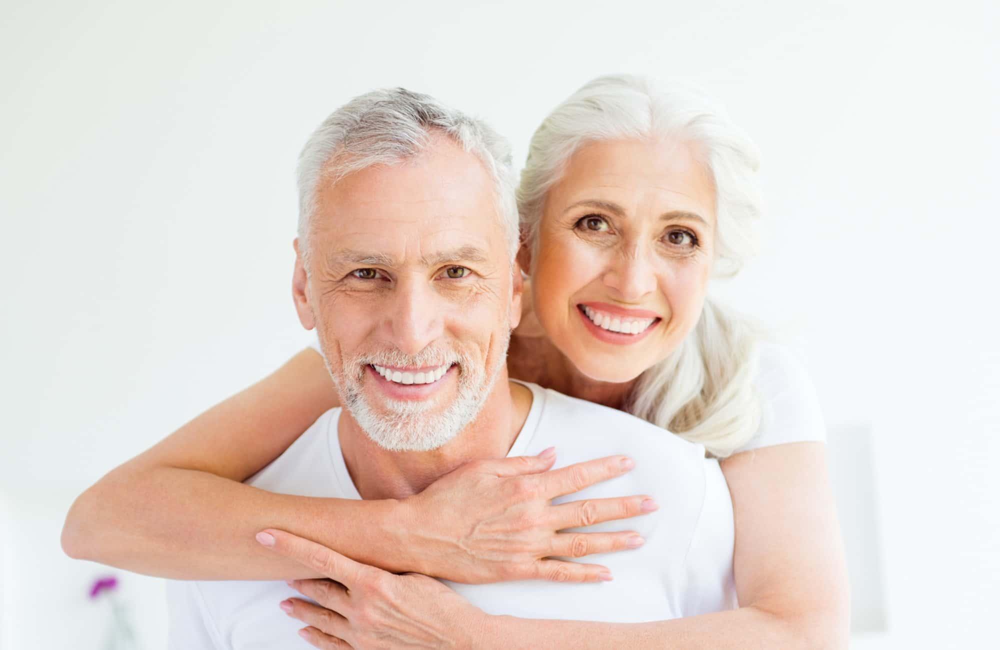 Autres traitementsBruxisme - Dysfonctions articulaires Ronflement - Apnées du sommeil Orthodontie pré-implantaire